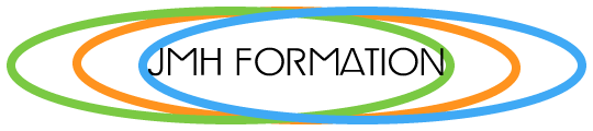 JMH Formation